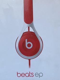 Beatsbydre for Sale in Riverside,  CA