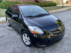 2007 Toyota Yaris S for Sale in Schaumburg, IL