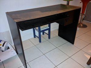 Free escritorio for Sale in Homestead, FL