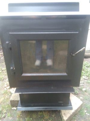 Heatilator Echo choice PS 50 for Sale in Cuba, MO