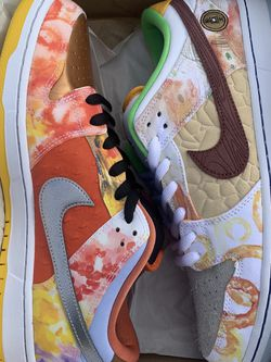 Nike SB Dunk Street Hawker Sz. 12 DS for Sale in Portland,  OR