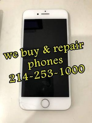 Iphone xr screen for Sale in Dallas, TX