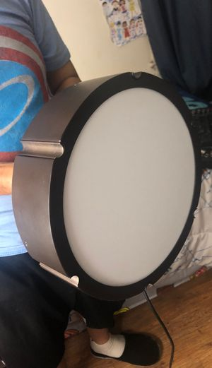 BRAND NEW MODERN LED LAMP for Sale in Los Angeles, CA