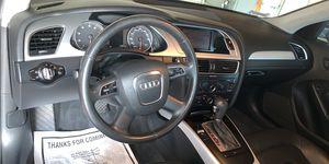 Audi A4 for Sale in Corona, CA