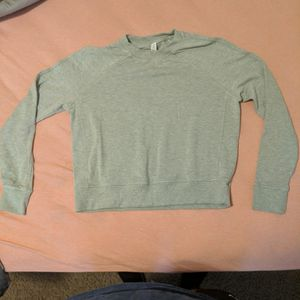 Lululemon Crew Pullover for Sale in Bend, OR