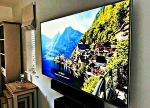 FREE Smart TV - LG for Sale in Seagoville, TX