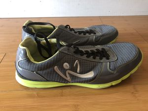 Men's Zumba shoes for Sale in Hollywood, FL