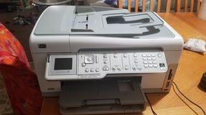 Inpresora y copiadoda for Sale in Hillsboro, OR