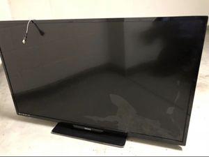 Philip 55 inch TV for Sale in Diamond Bar, CA