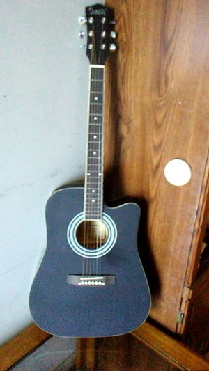 Acoustic Guitar for Sale in Columbia, SC
