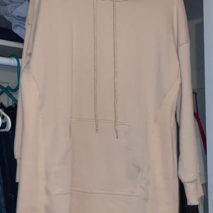 Sweater Dress for Sale in Commerce City, CO