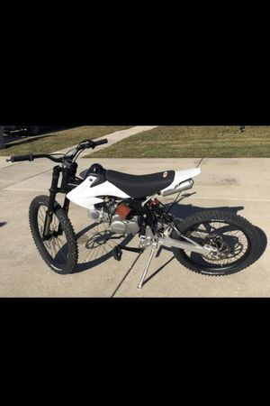 Dirt bike for Sale in South Holland, IL