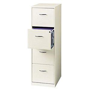 File cabinet for Sale in Nashville, TN