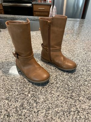 Girls boots for Sale in Austin, TX