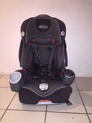 Graco dlx 65 car seat for Sale in Hollywood, FL