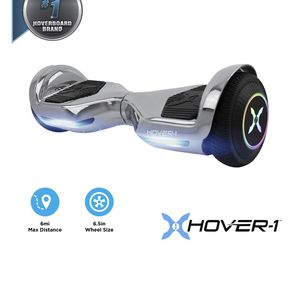 Hover1 Allstate hoverboard for Sale in Ontario, CA