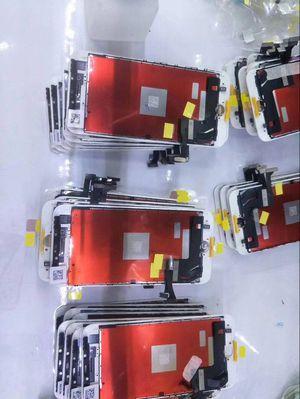 iPhones 7 OEM LCDs $69 for Sale in Hayward, CA