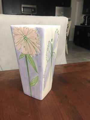 Flower Vase for Sale in Orlando, FL