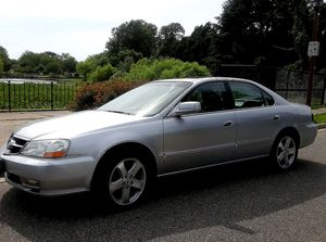 2003 Acura TL type S, Clean Title, Automatic, Good for Sale in Washington, DC