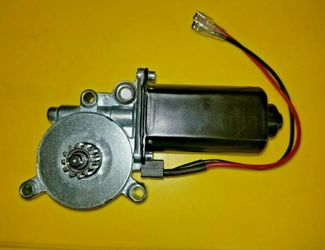 Motorhome RV Power Awning Motor for Solera Venture LCI Lippert 373566 266149 OE OEM for Sale in Fort Lauderdale,  FL