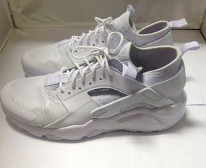 Nike Men's Hurricane Size 11 (Phl032048) for Sale in Philadelphia, PA