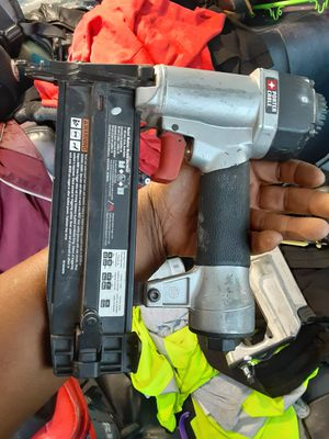 Nail gun for Sale in Los Angeles, CA