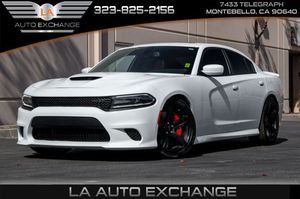 2018 Dodge Charger for Sale in Montebello, CA