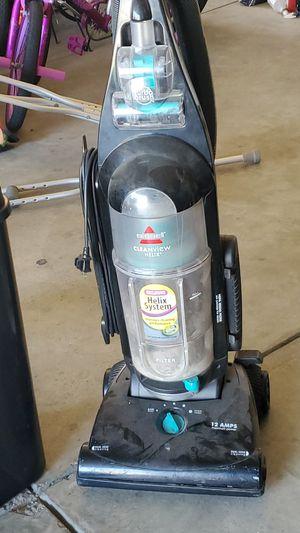 Bissell vacuum for Sale in Clovis, CA