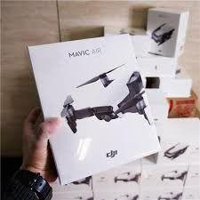 Dji Mavic Air (sealed in box) for Sale in Seattle, WA