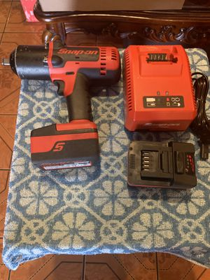 Snap on tools for Sale in Los Angeles, CA