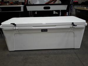 Yeti Cooler for Sale in Calvin, OK
