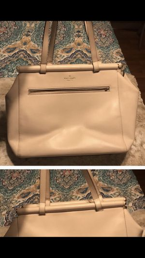 Kate Spade Tote for Sale in Palm City, FL