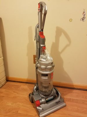Dyson DC 14 Drive Vacuum Cleaner W/ Crevise Tool Great Suction for Sale in McHenry, IL