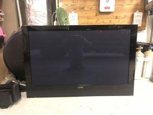 """42"""" Pioneer Elite TV for Sale in Leavenworth, WA"""