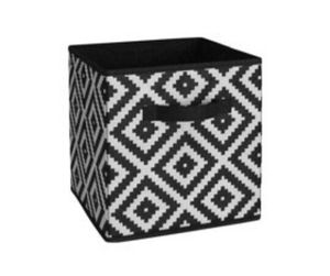 Fabric Cube Storage bins for Sale in Willow Springs, IL