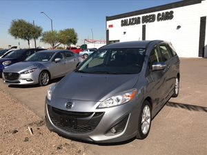 Mazda for Sale in Phoenix, AZ