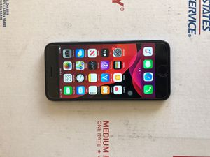 iPhone 6s 32GB ANY CARRIER UNLOCKED PAID OFF for Sale in Diamond Bar, CA