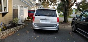 2012 Dodge Ram Caravan for Sale in Little Falls, NJ