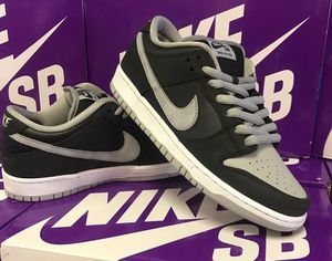 "Nike Sb Dunk Low Pro ""Shadow"" sz 9 & 10 $145 for Sale in Anaheim, CA"