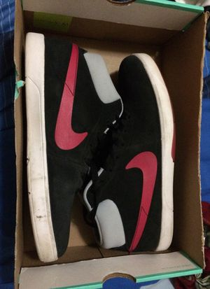 NIKE ERIC KOSTON MID SZ10 for Sale in Phoenix, AZ