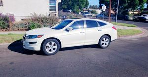2010 honda accord crosstour for Sale in Los Angeles, CA