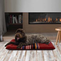 Pendleton Dog Bed for Sale in Renton,  WA