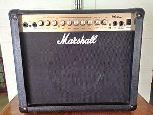 Marshall MG 30 DFX. In new condition for Sale in Glendale, AZ