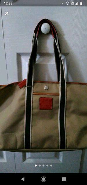 10 bags & wallet for Sale in Avon Park, FL