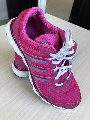 Adidas women 6.5 for Sale in Lynnwood, WA
