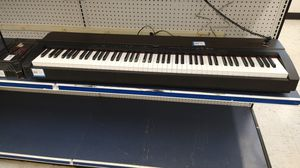 Yamaha Keyboard for Sale in Gastonia, NC