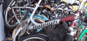 34 bikes for Sale in Lake Worth, FL