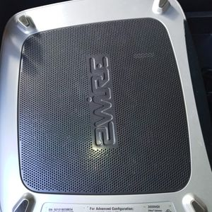 At&t 2wire Modem for Sale in Long Beach, CA