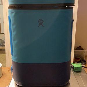 Hydroflask 15L Backpack Cooler for Sale in Arlington, VA