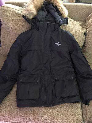 Wantdo Jacket for Sale in North Las Vegas, NV